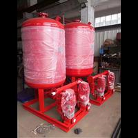 上海奉賢區直立式排污泵生產廠家哪家質量靠譜