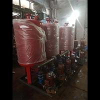 上海奉賢區直立式排污泵出售公司