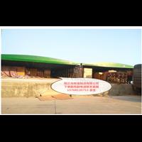 深圳户外帐篷|活动推拉篷|固定篷厂家直销