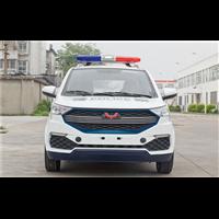 贵州五菱电动轿车价格