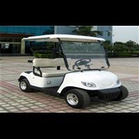 重庆高尔夫球车经销商