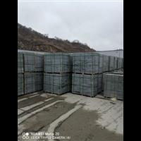 泉州吉林白干挂板生产厂家