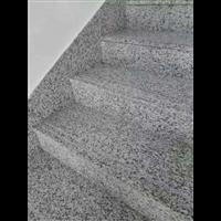 福建泉州吉林白楼梯石厂家