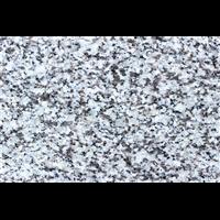 云浮吉林白(象牙白)花岗岩生产厂家