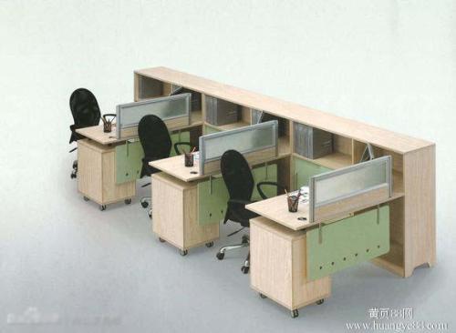 乌鲁木齐办公家具、克拉玛依办公家具