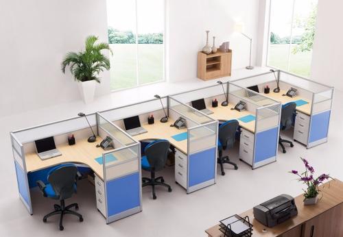 克拉玛依办公家具、吐鲁番办公家具