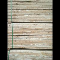 2米3米4米方木