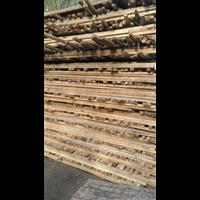回收方木,多層板