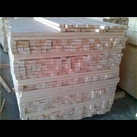 回收多層方木,批量出售