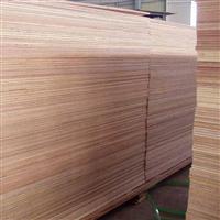 包裝板膠合板多層板