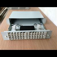 北京光分路器箱生产厂家