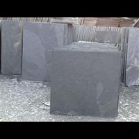 山东青石板材-山东青石板石材厂家