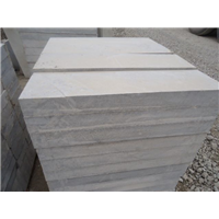 自然面青石板厂家-嘉祥自然面青石板价格批发
