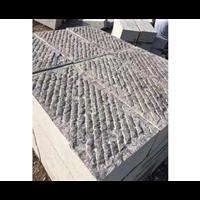錾道面青石板材石材-山东錾道面青石板厂家