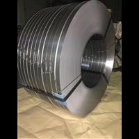 冷轧钢带供应商