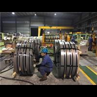 酸洗钢带厂家