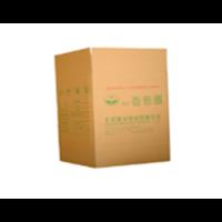 上海水果纸箱厂