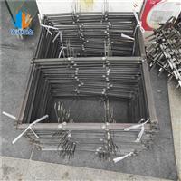 定制焊接手机壳夹具1.4U线平头 夹具配件固定 金属挂具工装