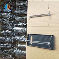 手机外框喷油治具涂装线挂具喷油流水线配件五金产品工装夹具