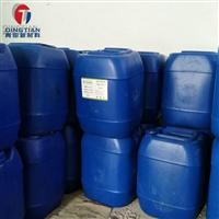 杨州厂家直销桔纹剂DH-8200