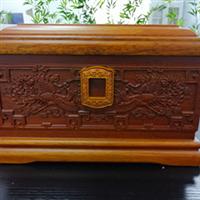 骨灰盒|骨灰盒批发|骨灰盒厂家|骨灰盒零售