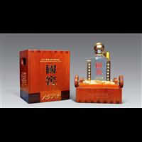江安县回收路易十三礼盒嘛