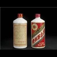 泸州市泸州回收30年前的文君酒采购价回收