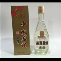 泸州市泸州回收30年前的文君酒信息优先