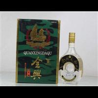 通江县回收求购红运郎酒电话议价