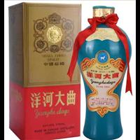 南江县定点收购红运郎酒线下上门