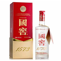 江阳区收购红运郎酒电话议价