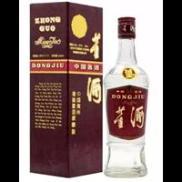 仪陇县回收整箱青花郎收购多少瓶