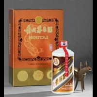 龙马潭区回收五粮液高价支持
