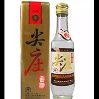 安岳县回收老郎酒价格如何