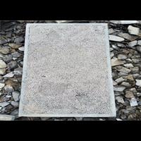广东石材售价