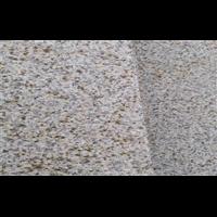 四川石材供货商