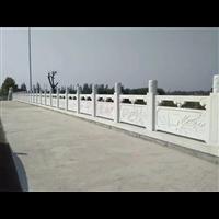 广西石栏杆供货商