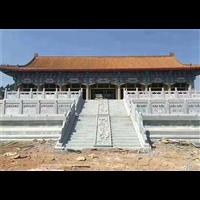 贵州石栏杆厂家直销