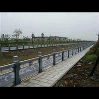 河南石栏杆生产厂家