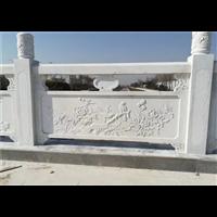 安徽石栏杆售价
