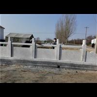 贵州石栏杆经销商