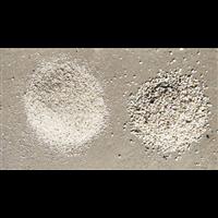 宁夏高纯度石英砂硅粉生产工艺流程简述
