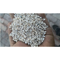 宁夏石英砂厂教你如何选择活性好的硅粉