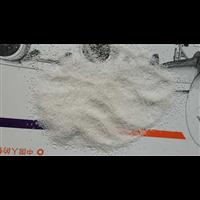 宁夏石英砂厂告诉你高纯度石英砂的七大应用