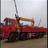 阳江轮式挖掘机租赁