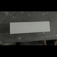 环保轻质钙长石砖
