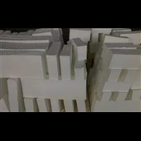 轻质六铝酸钙保温砖