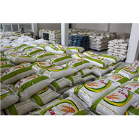 营养挂面面粉经销商用硬质小麦优级新瑞公司鑫瑞冠谷朊粉