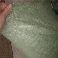 全新編織袋多少錢一噸