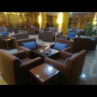 西宁酒店沙发厂家